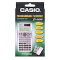 Casio FX-3650P Bilimsel Fonksiyonlu Hesap Makinesi
