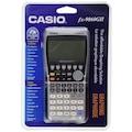 Casio fx-9860GII Grafik Hesap Makinesi