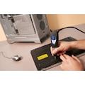Dremel Engraver Gravür Makinesi - F0130290JM
