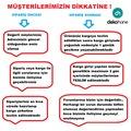 "SER Silikonlu Bahçe Hortumu Ev Hortumu 1/2"" Premium"