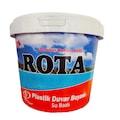 Rota Plastik İç Cephe Duvar Boyası 3,5 KG 10 KG 20 KG