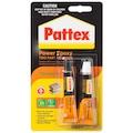 pattex-power-epoxy-guclu-metal-yapistirici-1990107__1564519555445075 - Pattex Power Epoxy Güçlü Metal Yapıştırıcı - n11pro.com