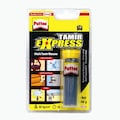 pattex-tamir-express-48-gr-tamir-macunu__1542986500959746 - Pattex Tamir Express Tamir Macunu 48 GR - n11pro.com