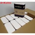 Maximum Z Katlama Dispenser Havlu 100'lu 12 Paket 20.5 x 20.5 CM