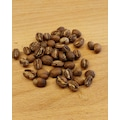 Espresso Blend Premium Gourmet %100 Arabica Çekirdek Kahve 4*1 Kg