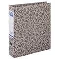 Kraf 3010 Geniş Karton Klasör - Arşiv Klasörü