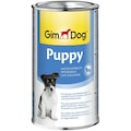 Gimdog Milk Yavru Köpek Süt Tozu 200 Gr
