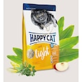Happy Cat Light Diyet Yetişkin Kedi Maması 4 Kg
