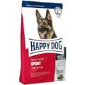 Happy Dog Fit&Well Adult Sport Köpek Maması 15 kg