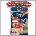 Proline Kuzu Etli Pirinçli Yetişkin Köpek Maması 15kg Skt 05/2020