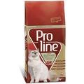Proline Kuzu Etli Pirinçli Yetişkin Kedi Maması 15 KG