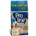 Proline Kuzu Etli Yetişkin Köpek Maması 15 KG En Taze Ürün