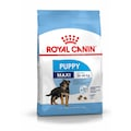 Royal Canin Puppy Maxi Büyük Irk Yavru Köpek Maması 15 Kg
