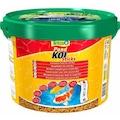 Tetra Pond Koi Sticks Kırmızı Balık Yemi (Kova) 1500gr/10L