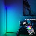 LED LAMBADER RGB ANDROİD-İOS