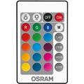 Osram LED Ampul Uzaktan Kumandalı Renk Değiştiren 9W E27 Duylu