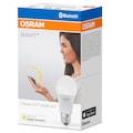 OSRAM Smart+Apple HomeKit Classic E27 Çok Renkli Ampul