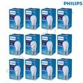 Philips 9W (60W) Essential Led Ampul E27 Duylu