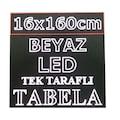 Led Tabela P10 Beyaz