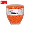 3M 1100 Kulak Tıkacı Refill 500'Lü Damacana (Dispansere Uygun) (1