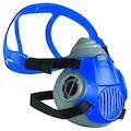 Drager 3300 Yarım Yüz Maskesi