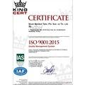 Musk Maske N95 FFP2 NR Özellikli CE ve ISO Sertifikalı 10 Adet