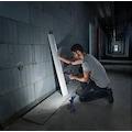 Bosch GSR 180-LI 2x1,5 Akü Delme Vidalama +23 Parça - 06019F8101
