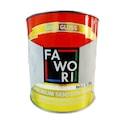 Fawori Premium Sentetik Yağlı Boya 0,75 Lt - 2,5 Lt
