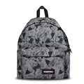 Eastpak Padded Pak'R Dark Forst Grey Sırt Çantası
