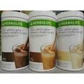 Herbalife Seçimli Formül 1 Besleyici Shake Karışımı