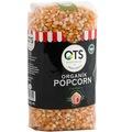 Ots Organik Popcorn 750 G
