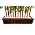 Dream Paravan Bambu Dilim Kaide