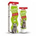 BioPetActive Vitalicat Paste Kediler için Vitamin 100 ml