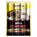 Gimcat Sticks Hindili Mayalı Ödül Çubukları