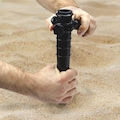 Plaj Şemsiyesi Kazığı - Şemtak Çadır ve Şemsiye Kazığı - Çadır Ka