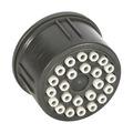 Neoperl Perlatör® PCA Sprey SLC 1,9 L/dk (0,5gpm) Su Tasarruf Kar