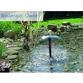 Süs Havuzu Fıskiyesi Momentum 35P, 1600lt/h, 35W-220V