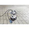 Oase ClearDrain 7000 Temiz Su Dalgıç Pompası
