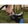 Oase MudDrain 14000 Kirli Su Dalgıç Pompası