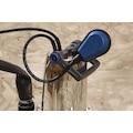Oase MudDrain 7000 Kirli Su Dalgıç Pompası