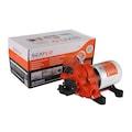 Seaflo Hidrofor Pompası 11.6 lt. / dak 12 V 45 Psi