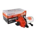 Seaflo Hidrofor Pompası 18.9 lt. / dak 12 V 60 Psi