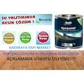 Bostik Aqua Blocker Ms Polimer Su Yalıtım Malzemesi 1 Kg