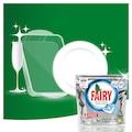 Fairy Platinum 120 Yıkama Bulaşık Makinesi Deterjanı