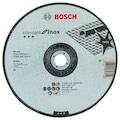 BOSCH STANDARD FOR INOX   230 X 1.9