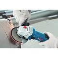 Bosch Professional GWS 7-115 Avuç Taşlama Makinesi - 0601388106