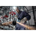 Bosch Professional GWS 9-115 Avuç Taşlama Makinesi - 0601396006