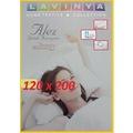 Lavinya & Alez Home Tek Kişilik 120*200 %100 Sıvı Geçirmez Alez