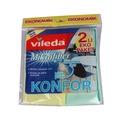 vileda-mikrofiber-konfor-temizlik-bezi-11-20li-koli__1153835512443285 - Vileda Mikrofiber Konfor Temizlik Bezi 10 x 2 Adet - n11pro.com