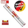 BMI Euro Star 690 Su Terazisi, 40cm